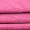 常州润洲纺织品有限公司