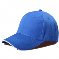 上海棒球帽工厂,求购棒球帽,棒球帽定做,库存棒球帽