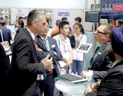 2016中国国际纺织机械展览会暨ITMA亚洲展览会亮点有哪些?