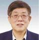 访中国纺织机械协会会长-王树田