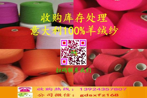 IMG_20180426_20(1).jpg