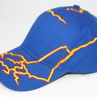 供应新款,时尚,低价优质大选帽(非洲,阿富汗,台湾)
