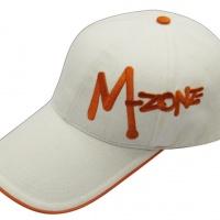 供应新款,时尚,低价优质迪士尼儿童帽(通过验厂)