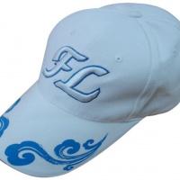 供应新款,时尚,低价优质  货车司机帽