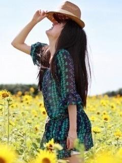 深中毕业生为Lady Gaga设计衣服