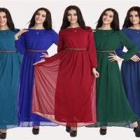 供应优质阿拉伯服装