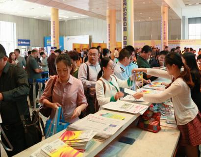 2015中国柯桥国际纺织品博览会(秋季)10-16将开幕