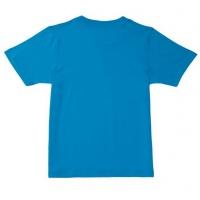 订做职业衬衫 专业订做职业衬衫