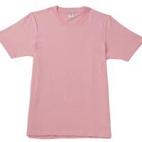 上海浦东衬衫定做厂家 衬衫公司 衬衫定制