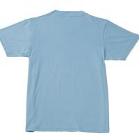 上海衬衫定做 嘉定职业衬衫 求购职业衬衫