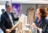 链动毛织产业链,2019中国毛纺织产品交易会盛大启幕
