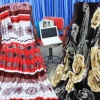 绍兴县欧格莱纺织品有限公司
