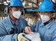 口罩材料涨价因运费与人工成本 聚丙烯价格稳定
