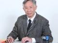 顾庆良: 东华大学纺织经济研究所执行所长