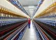 服装业升级添助力!《深圳市时尚产业高质量发展行动计划》发布