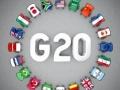 G20向全球经济注资5万亿美元应对疫情