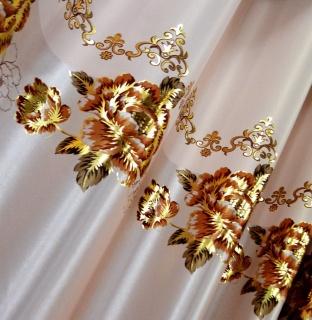 遮光窗帘布
