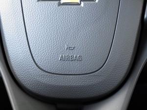 通用雪佛兰 爱唯欧 2014款 三厢 1.4SL MT 舒享版