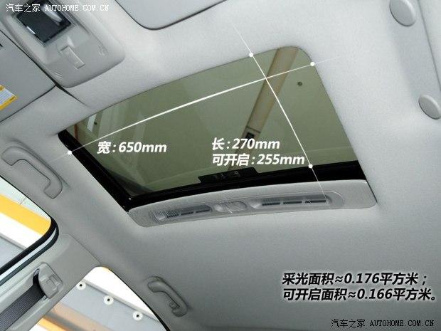 通用雪佛兰 爱唯欧 2013款 三厢 1.4L AT 天窗版