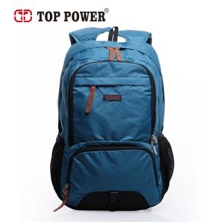 韩版双肩背包 时尚户外旅行包 学生书包 中性休闲背包