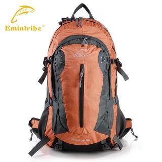 50L大容量户外双肩包 户外旅行登山背包双肩包