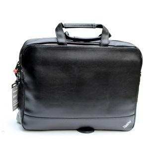联想 ThinkPad T?#30423;?单肩 14英寸笔记本电脑包 78Y5371