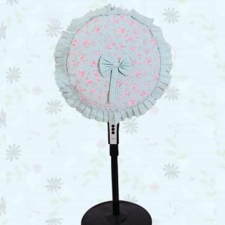风扇罩 电风扇罩防尘罩 ?#23478;?圆形风扇保护罩