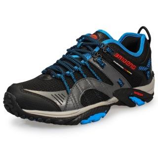 户外登山徒步运动男鞋