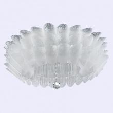 现代家居LED灯具灯饰客厅吸顶灯卧室水晶灯