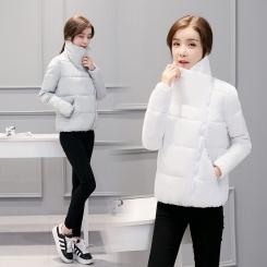 冬装新款  棉衣