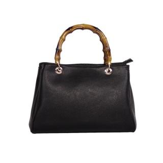 新品女包品牌同款欧美时尚包包 手提包