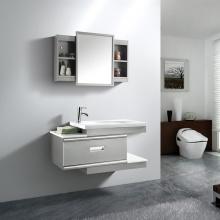 美观个性 镜柜/主柜 浴室柜组合