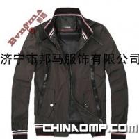 一件代发 诚招代理 批发男士韩版夹克外套