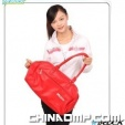 【IROCK官方正品】供2010新款女梭织加厚风衣