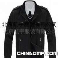 供应批发 男士休闲呢子夹克、呢子外套、呢子大衣