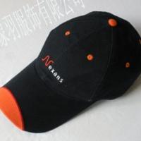 供应棒球帽工厂,广告帽厂家