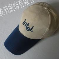 供应定做广告帽,定做棒球帽