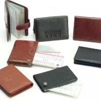 供应信用卡片包,深圳信用卡片夹,信用卡夹