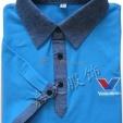 吸湿排汗T恤衫透气棉T恤衫厂家直销T恤衫北京POLO衫T恤衫设计
