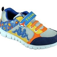 供应987童鞋(图)