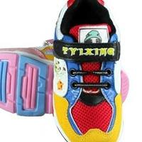 2010童鞋供应