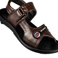 供应批发童鞋