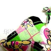 供应婴儿鞋(图)  --