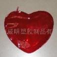 供应PVC化妆袋/手袋厂/手袋制品(图)
