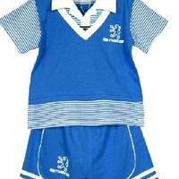 供应0109男孩T恤套 夏季新款童装套装 旭叶正品