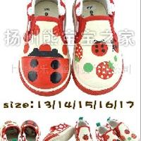 供应日单帆布鞋 童帆布鞋批 帆布童板鞋987