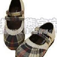 供应外贸童鞋批发 帆布童鞋/休闲鞋906