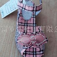 供应韩版童鞋