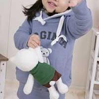 供应西松屋千趣会B2W2迪斯尼NEX品牌童装