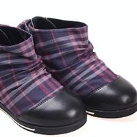 供应巴布豆 安徒生 米奇 芭比 童鞋 批发201001